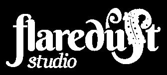 flaredust studio